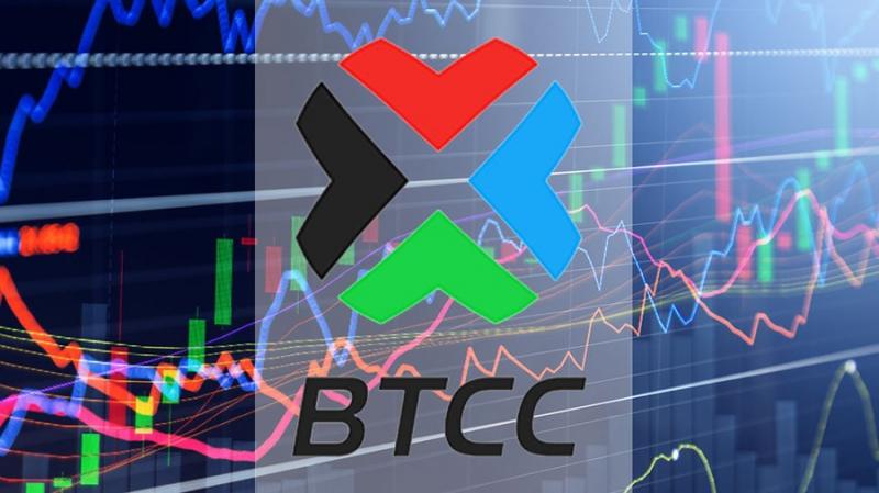BTCC перезапустила криптовалютную биржу и выпускает собственный токен