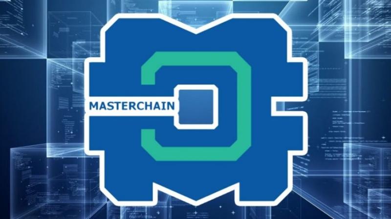 АФТ опубликует исходный код платформы Мастерчейн