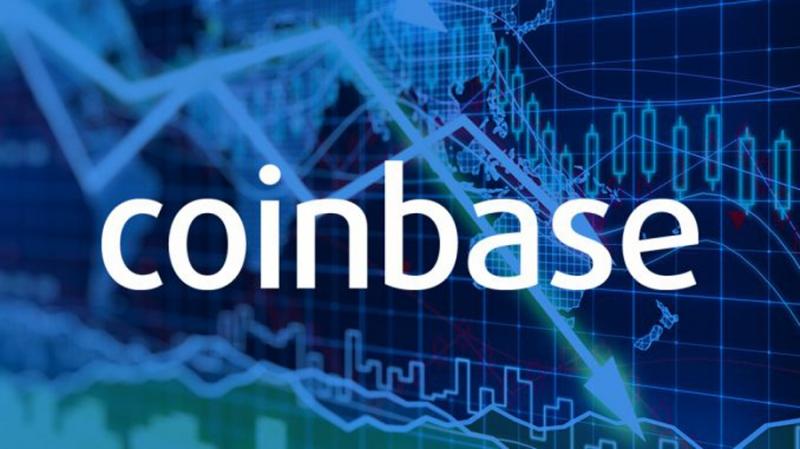 Coinbase не получала одобрение SEC и FINRA на покупку брокерской компании