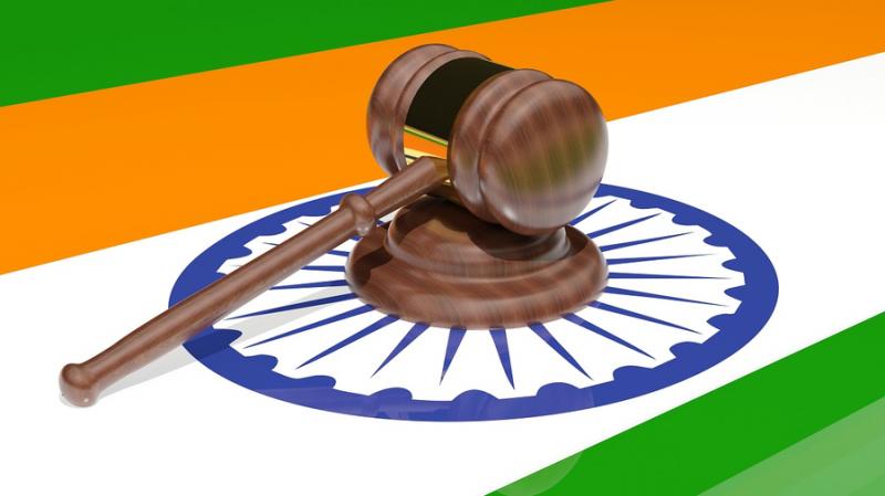 Верховный суд Индии осенью решит вопрос о банковском обслуживании криптовалютных компаний