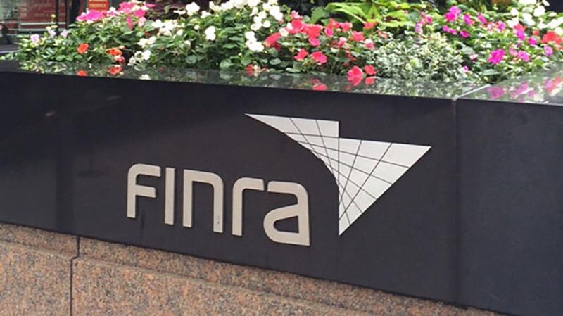 FINRA изучает деятельность своих членов в области криптовалют