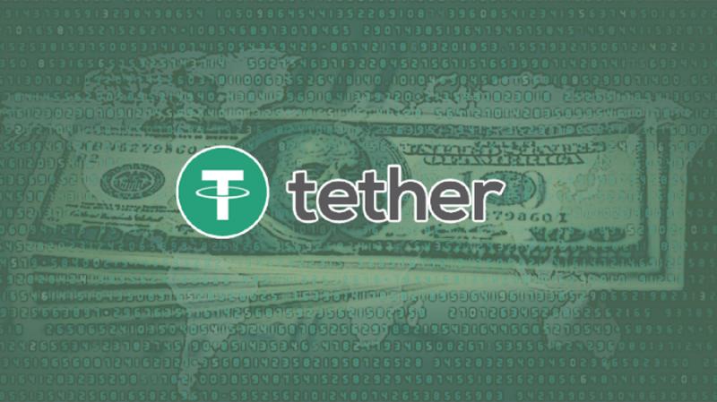 Tether эмитировал очередные 250 миллионов USDT