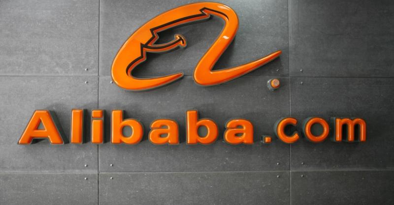 Alibaba запустила блокчейн-сервис международных переводов