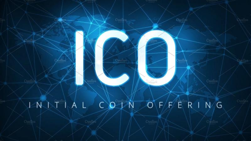 За пять месяцев 2018 года на ICO привлечено больше $13 миллиардов