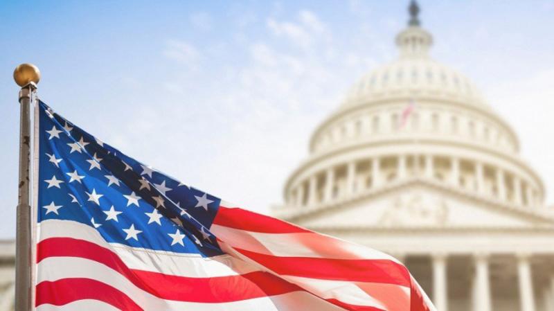 Конгресс США: цифровая валюта ЦБ – одна из наихудших финансовых идей