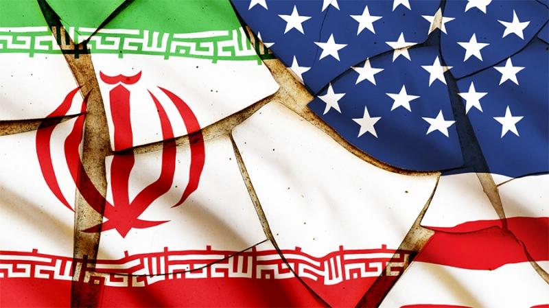 Правительство США конфисковало более 500 биткоинов у жителей Ирана