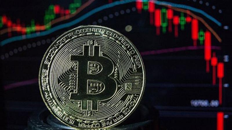 Экономист Юкио Ногучи: падение криптовалютного рынка в начале года вызвали фьючерсы на биткоин
