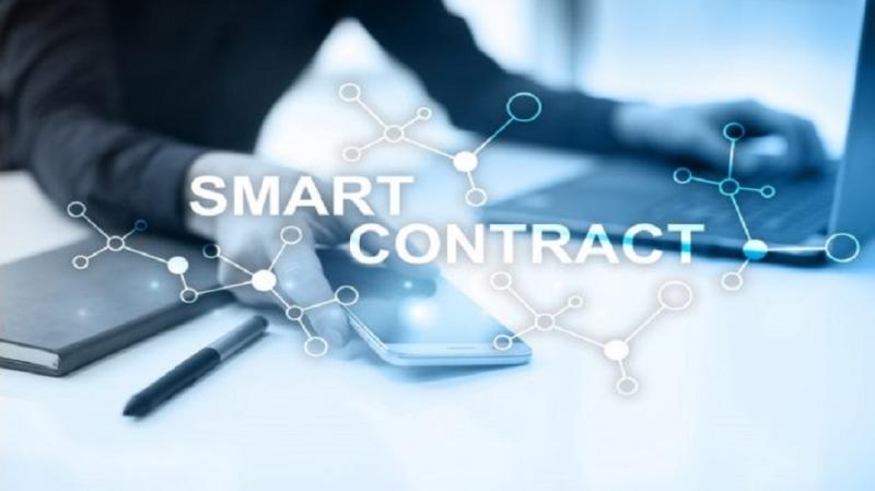 Вопрос на миллиард долларов – устранение ошибок в смарт-контрактах