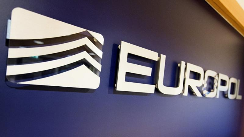 Европейская полиция изъяла у торговцев даркнета криптовалюты на €5.7 миллионов