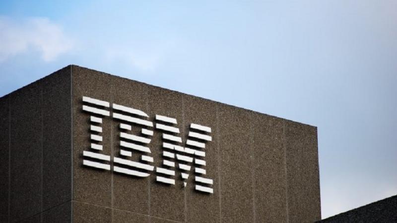IBM получила контракт правительства Австралии на развитие блокчейна