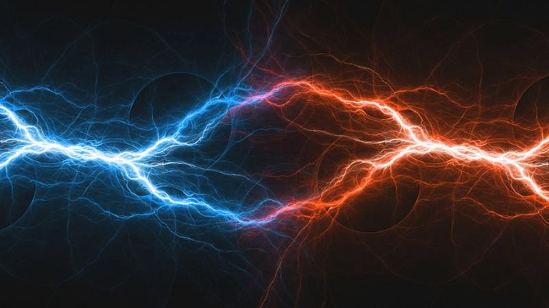 Чарли Ли: «BTC и LTC с Lightning Network станут настоящей децентрализованной биржей»
