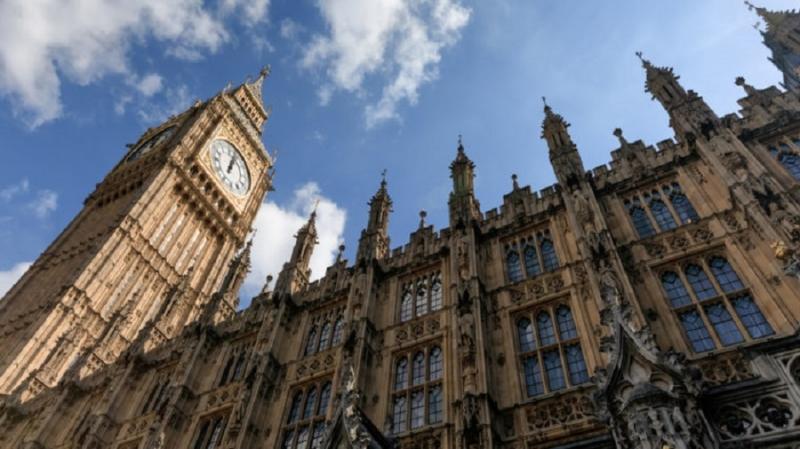 Член парламента Великобритании: блокчейн поможет сэкономить до 8 миллиардов фунтов стерлингов