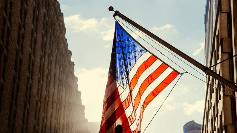CFPB США открывает регуляторную «песочницу» для блокчейн-стартапов