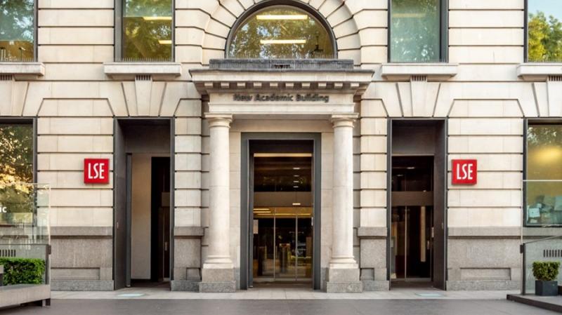Школа экономики Лондонского университета запускает онлайн-курс по криптовалютам