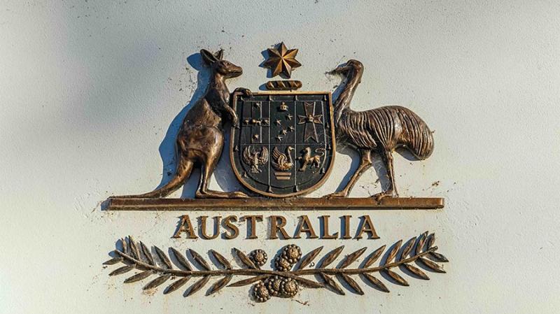 Представитель ЦБ Австралии: биткоин не получит широкого распространения в стране
