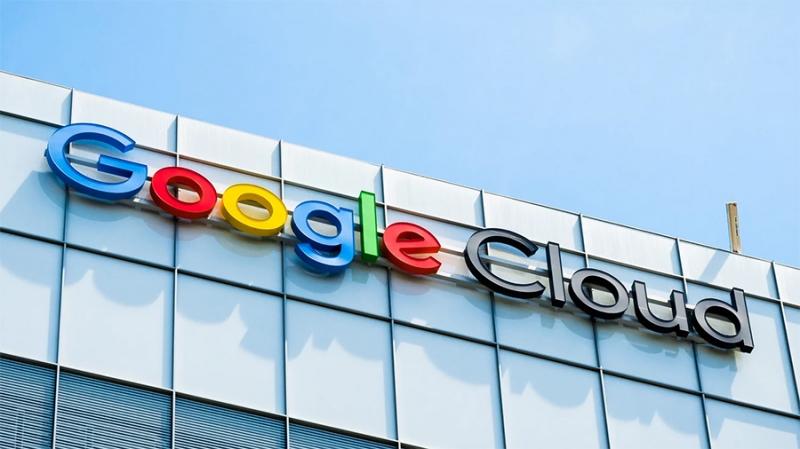 Google Cloud начинает сотрудничество с Digital Asset с целью создания PaaS-платформы