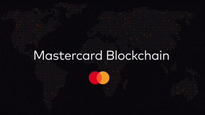 Mastercard запатентовала технологию анонимных блокчейн-транзакций