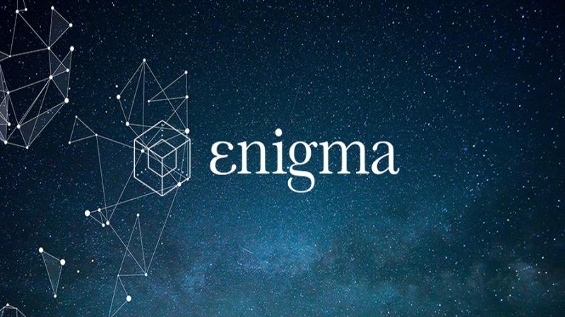 Разработчики «секретных контрактов» стартапа Enigma запускают тестовый блокчейн