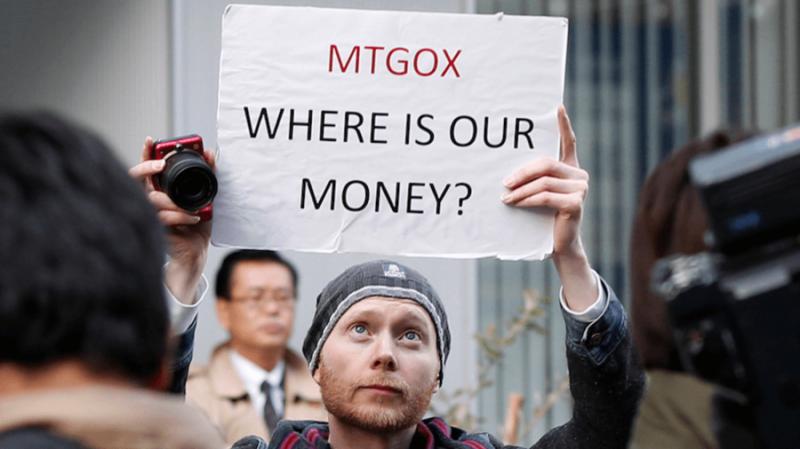 Токийский суд обязал Mt.Gox компенсировать убытки кредиторов
