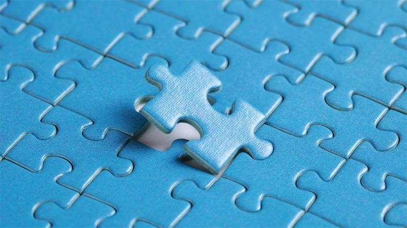 Альянс RiskBlock будет разрабатывать решения для страхования на платформе R3 Corda
