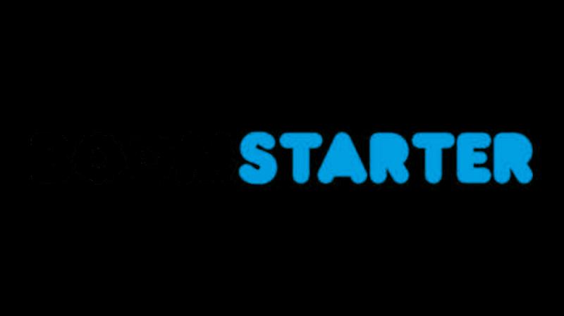 Boomstarter внедряет блокчейн в классический краудфандинг