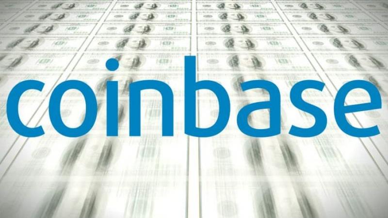 Coinbase откроет торговлю токенами-акциями