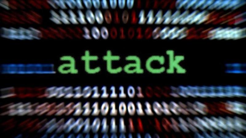 Спам-атака на сеть Ethereum привела к задержкам транзакций