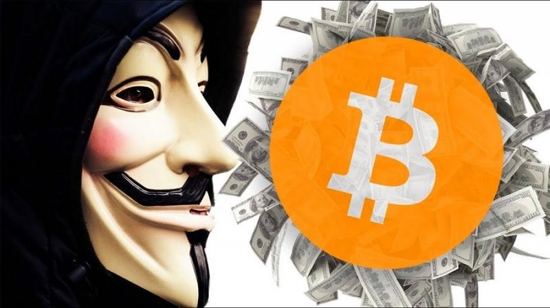 Разработчики Bitcoin Core опубликуют ключ от «тревожной системы» Биткоина