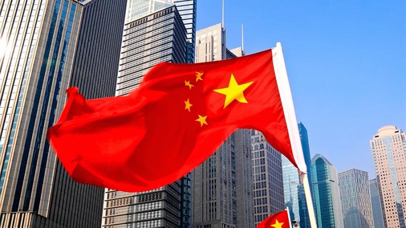 Китайская CBRC предложила ввести лицензирование криптовалютного бизнеса
