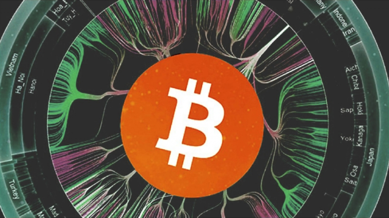 Разработчик Bitcoin Core Мэтт Коралло опубликовал новый протокол майнинга BetterHash