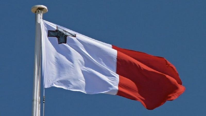 Мальта стала первым европейским государством с  правовой определенностью для криптовалют
