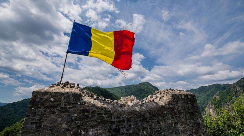 В Румынии разработан законопроект об электронных деньгах