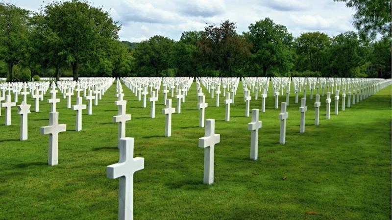 Исследователи насчитали более 1000 «мертвых» криптовалютных проектов