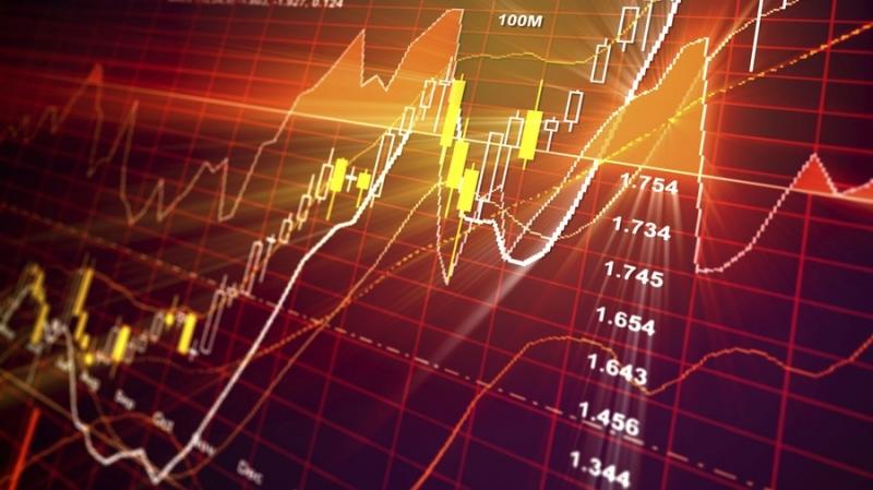 CBOE подала заявку в SEC на открытие объединенного ETF в биткоинах