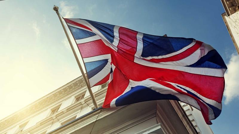 Целевая группа Великобритании по криптовалютам обеспокоена взломами бирж