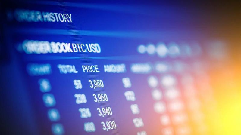 Отчет CME Group: торговля фьючерсами на биткоин выросла на 93%