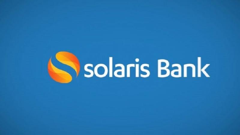 Немецкий SolarisBank запускает сервис обслуживания блокчейн-компаний
