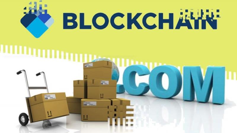 Blockchain.info переходит на единый домен Blockchain.com