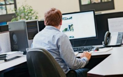 25 самых высокооплачиваемых работ в США по данным Glassdoor