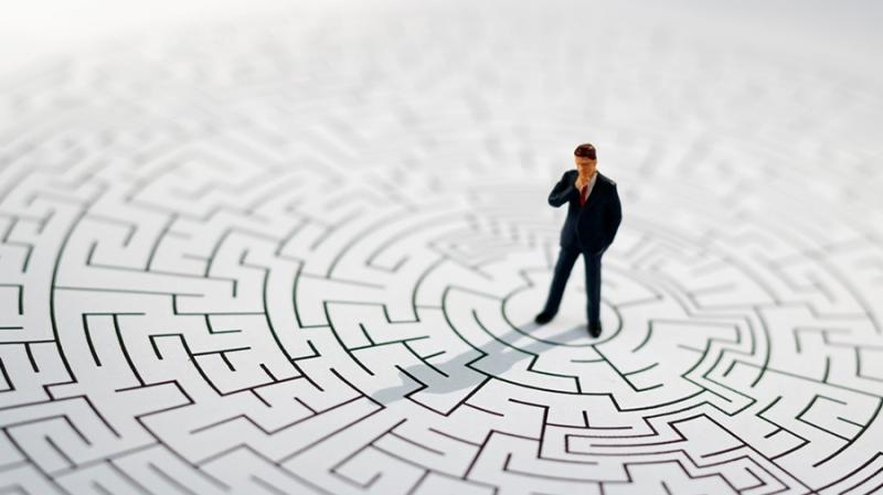 Исследование Alethio: существуют ли децентрализованные биржи?
