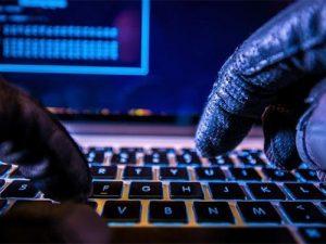 Атаки и майнинг: хакеры приспособили посудомойки под DDoS