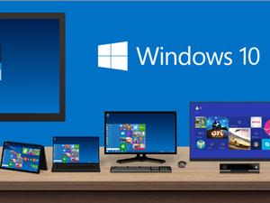 Snapdragon 8180 для Windows 10 обещает небывалую мощность