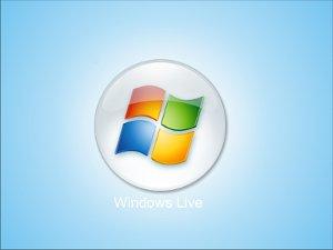 В компьютерах на Windows нашли критическую уязвимость