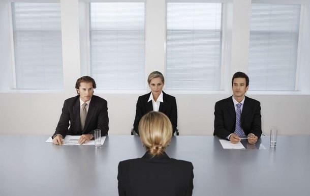 В Украине отмечают день HR-менеджера