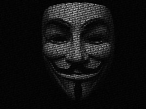 C биржи Zaif хакеры выкрали криптовалюту на $59 млн.