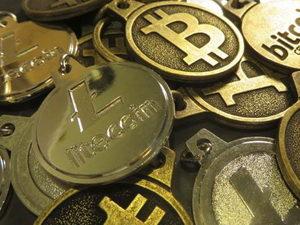 Стартап выпустит криптовалюту для финансирования будущих блокбастеров