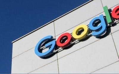 5 бесплатных онлайн-курсов от Google для начинающих предпринимателей и разработчиков приложений
