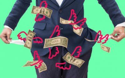 7 стратегий выплат для стартапов, ограниченных в деньгах