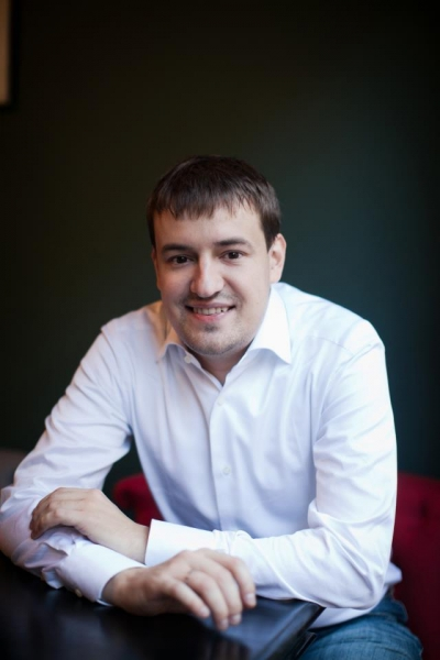 Михаил Нечаев возглавил полносервисное медийное агентство People & Screens